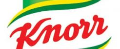 Knorr te da regalos por consumir sus productos
