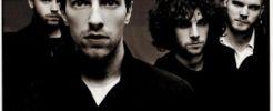 B{ajate el nuevo single de Coldplay gratis