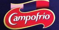 Prueba gratis la roscapizza de Campofrío