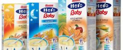 Consigue productos gratis de Hero Baby