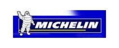 Michelin regala combustible
