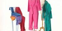 NafNaf regala 50 vestidos