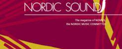 Consigue la mejor musica Noruega gratis