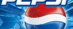 Pepsi regala 5 sms por lata
