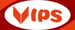 Regalo Gratis: Cupón de descuento para Vips