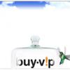 BuyVip te otorga descuentos de hasta el 70 porciento en sus productos