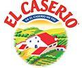 Prueba gratis el queso en lonchas de El Caserío