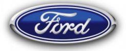 Ford te regala gafas 3D