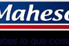 Prueba gratis las Croquetas de Jamón Ibérico de Maheso