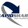Rapidshare te regala su cuenta Premium