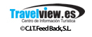 Travelview te regala otra guía turística, esta vez de La Rioja