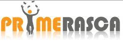 Registrate en PrimeRasca y recibe 5 € gratis