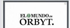 Orbyt te deja leer la prensa española Gratis