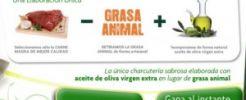 Creta Granjas te deja probar gratis sus productos