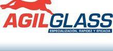 Agil Glass arregla tu parabrisas gratis
