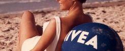 El clásico del verano: la Pelota de Nivea