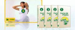 Regalo directo por registrarte en ViveSoy
