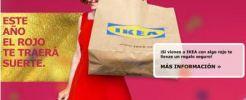 No te pierdas la promoción de Ikea