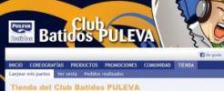 Aprovecha los regalos directos de Puleva
