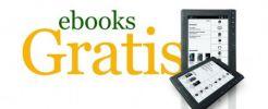 Descargate Ebooks gratis