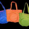 Consigue una bolsa de playa gratis