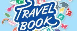 Guía de viaje gratis sobre Europa ¡pídela!