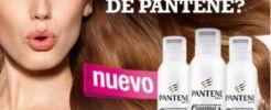 ¡¡6000 muestras gratuitas de un producto Pantene en Proximaati!!