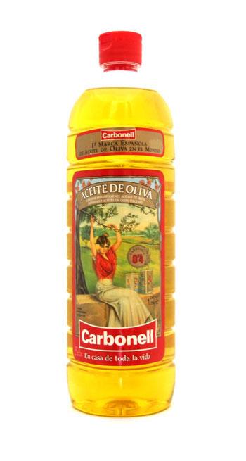 Aceite-De-Oliva-Carbonell