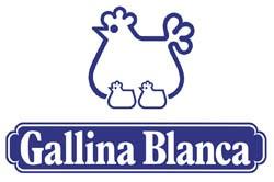 GallinaBlanca