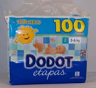 dodot-3-6-k_1
