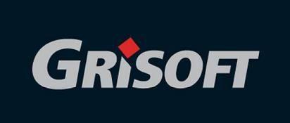 grisoft_logo