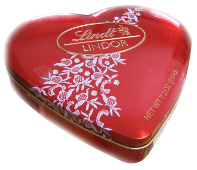 lindt-chocolate
