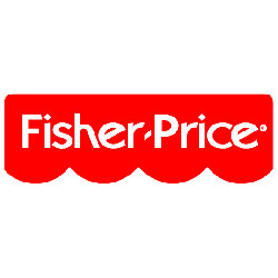 FisherPriceLogo