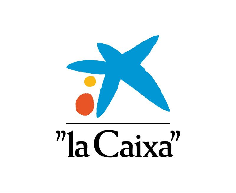 Lacaixa regala kit educativo anti drogas « Muestras Gratis