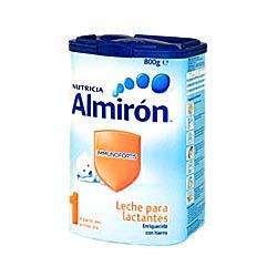 almiron_1_leche