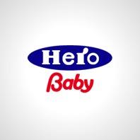 brandlogos-hero-baby