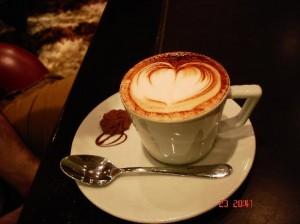 cafe-con-arte