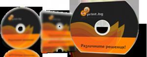 cdprint