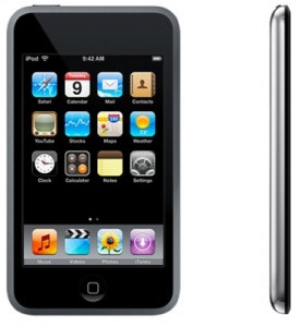 ipod-touch-32gb