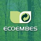 logo_ecoembes
