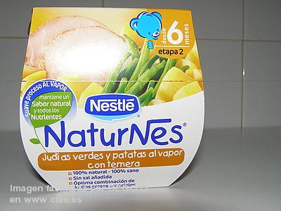 naturnes