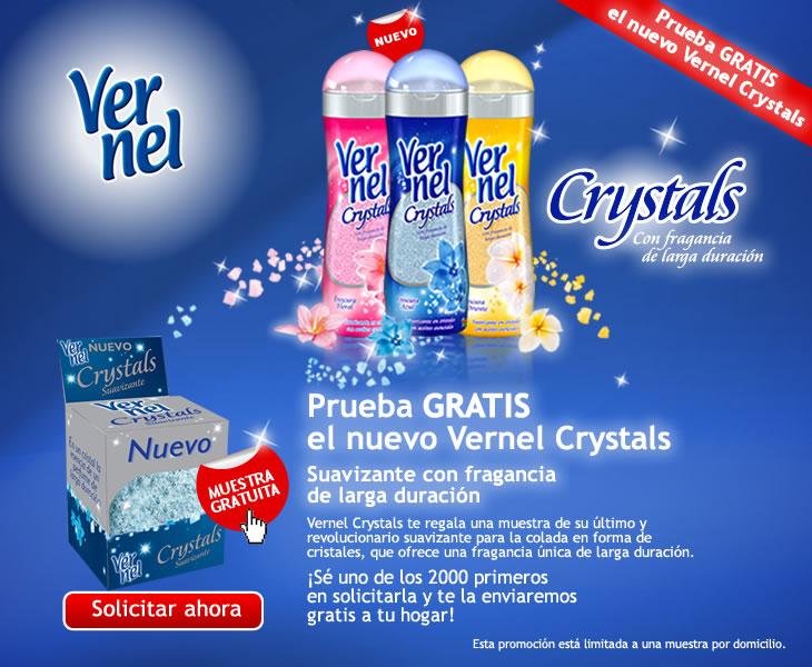 vernel-crystals-1