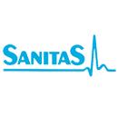 sanitas_seguros