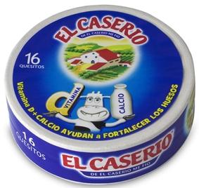 el_caserio