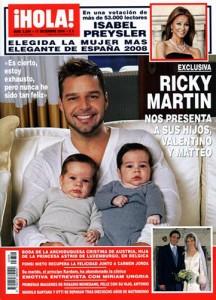 revista-hola-digital