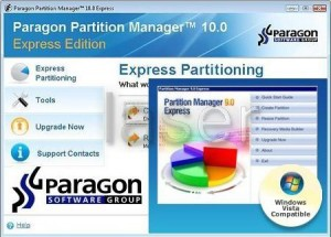 ParagonPartitionManagerExpress_wm