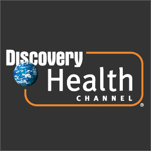 se discovery play gratis