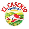 es_Caserio