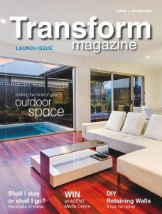 transform-magazine-cover-issue-01