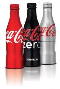 coca-cola_akuminio